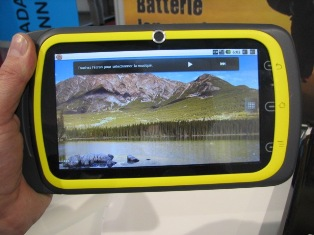 Mobile-Toutterrain-Tablet-2.jpg