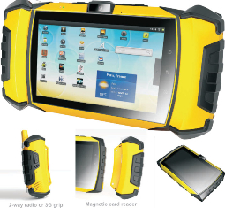 Rugged_Android (1).png