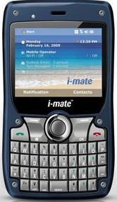 iMate810Fx.jpg