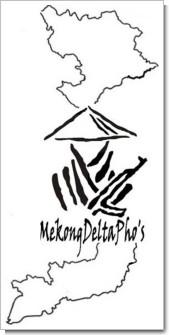 MekonDeltaPhosVNMap2.jpg