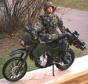 kawasaki_review10.jpg