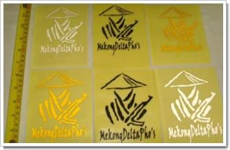 MDPs_Label_1.JPG