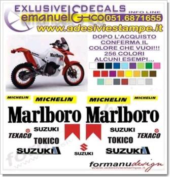 Suzuki_Marlboro_R.JPG
