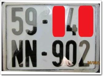 KLR650ガイジン2.jpg