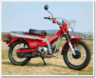 Honda_CT110.jpg.jpeg