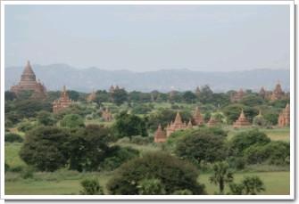 Myanmar (5).JPG