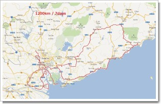 7days1200km.jpg